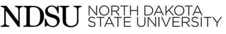north dakota state