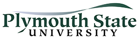 plymouth state